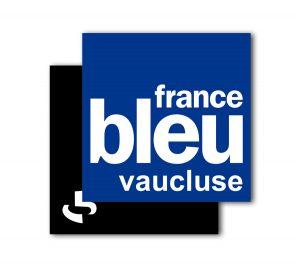 France Bleu Vaucluse Partenaire du Team Vasio Romain