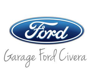 GarageFordCivera
