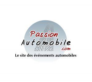 Passion Partenaire du Team Vasio Romain