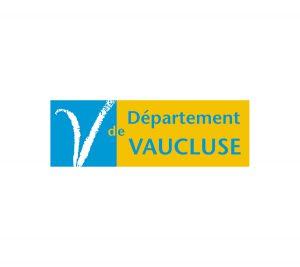 Departement Vaucluse Partenaire du Team Vasio Romain