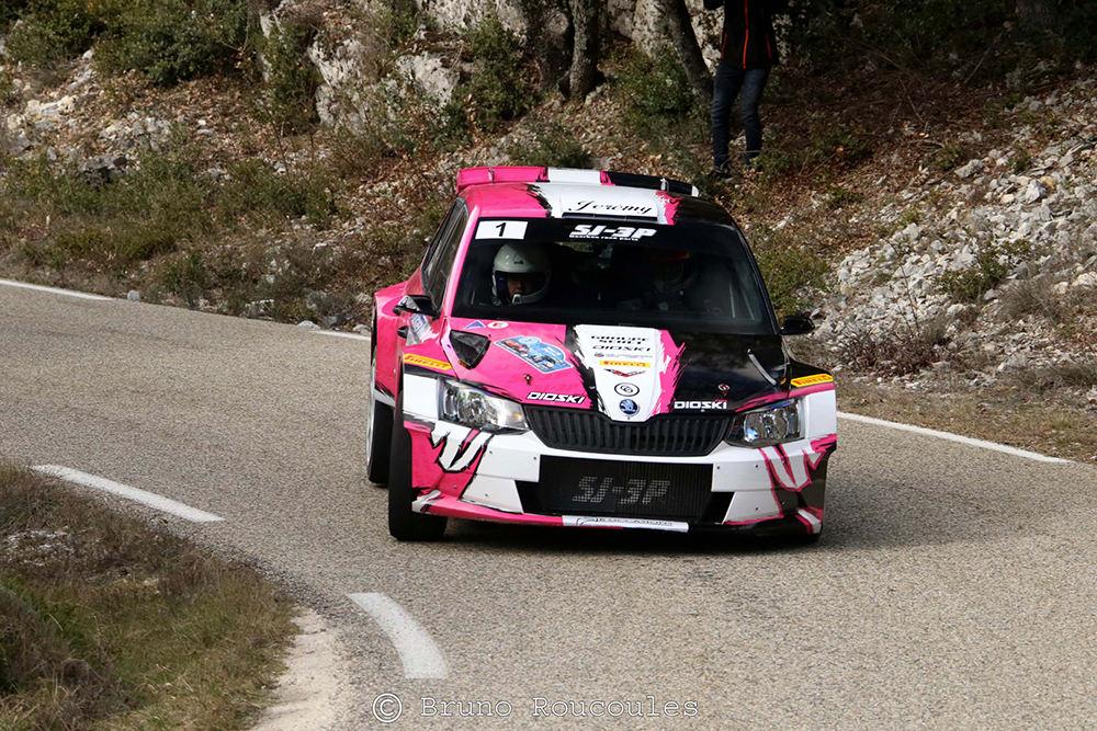 Rallye-de-vaison-la-romaine-2019-63.jpg