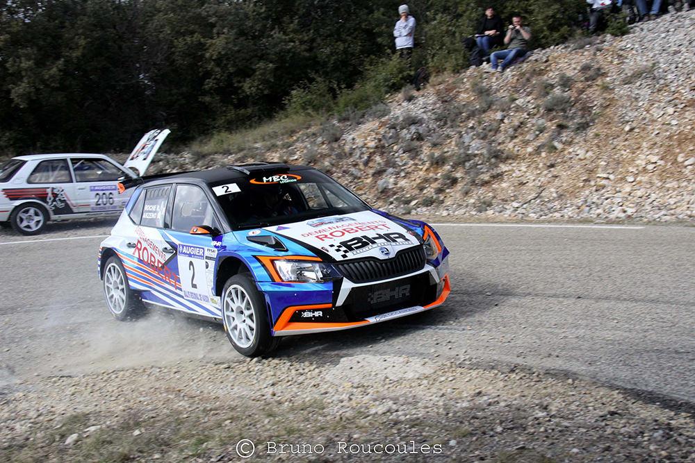 Rallye-de-vaison-la-romaine-2019-64.jpg