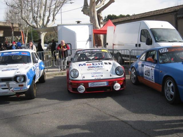 Remise-des-prix-rallye-de-vaison-2019-7.