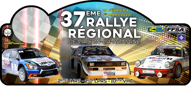 plaque-rallye-2020-1.jpg